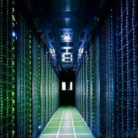 独立IP高仿主机空间专业版